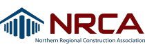 Northern Regional Construction Association - NRCA
