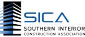Southern Interior Construction Association - SICA