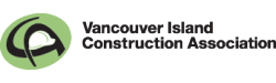 Vancouver Island Construction Association - VICA