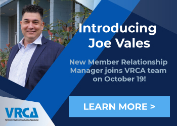new member relationship manager