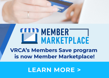 Member Marketplace