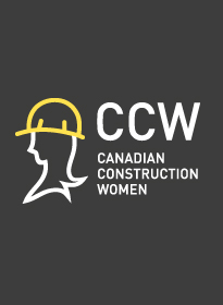 Canadian Construction Women